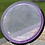 Thumbnail: Deflector Proton Blank