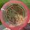 Thumbnail: Squall SP