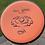 Thumbnail: ION Electron Soft