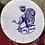 Thumbnail: Instinct Royal Rage II Leo Piironen Sig.