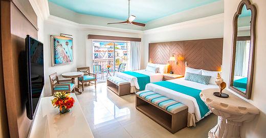 Panama-Jack-Resorts-Playa-del-Carmen-Jun