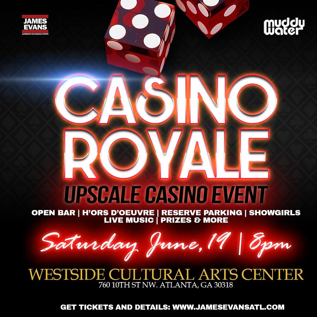 Casino-Royal-MAIN (2).jpg