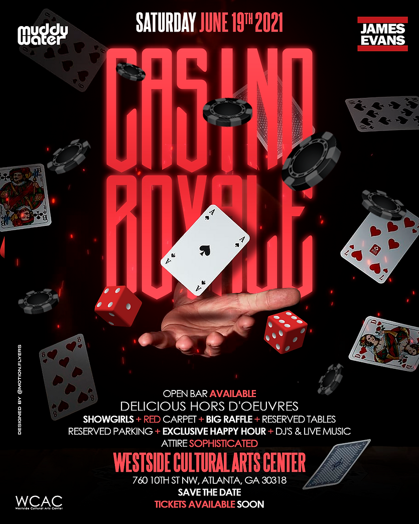 JUNE19TH - CASINO ROYALE.png