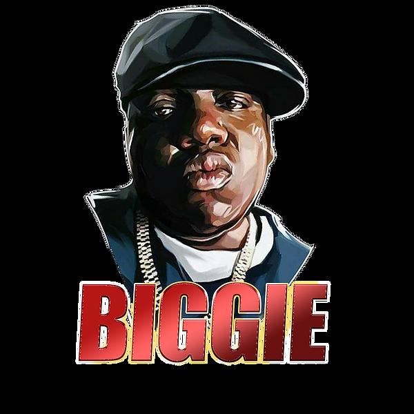 BIG3.png