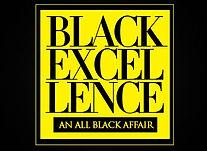 BLACKEXCELLENCESaveTheDate_edited.jpg