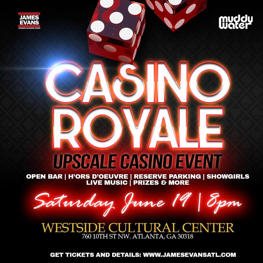 Casino-Royal-MAIN (1).jpg