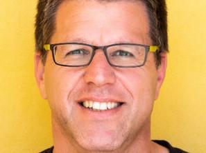 Connecting Appliances Worldwide, Meet Youtiligent's CEO-Avichai Belitsky