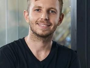 Meet Daniel Gorlovetsky, the man revolutionizing recruiting processes!