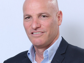 From the army to the civilian world, meet odix's CEO-Dr. Oren Eytan