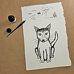 Calligraphy Catz.jpg