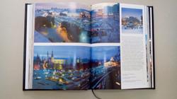 Москва((3_edited.jpg