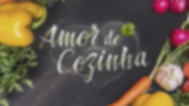 Captura de tela 2019-04-14 19.25.40.png