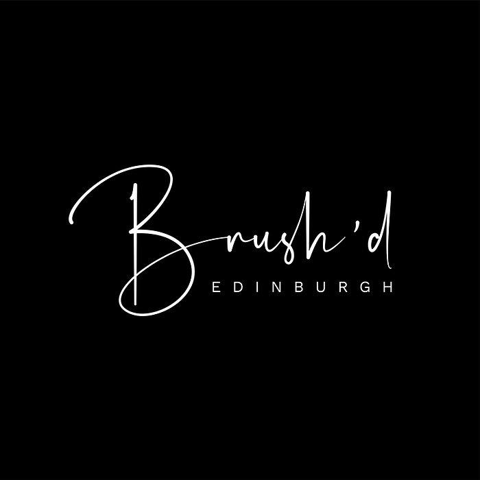 Brush'd Main Logo Black.jpg