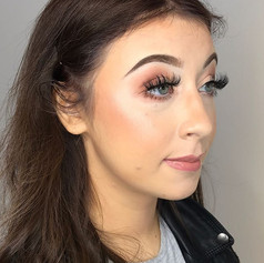🙌🏼SKIN GOALS🙌🏼 ._._Appointments available at _sohomakeup_hair_and_beautybar ._._.jpg