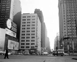 1962 Chicago