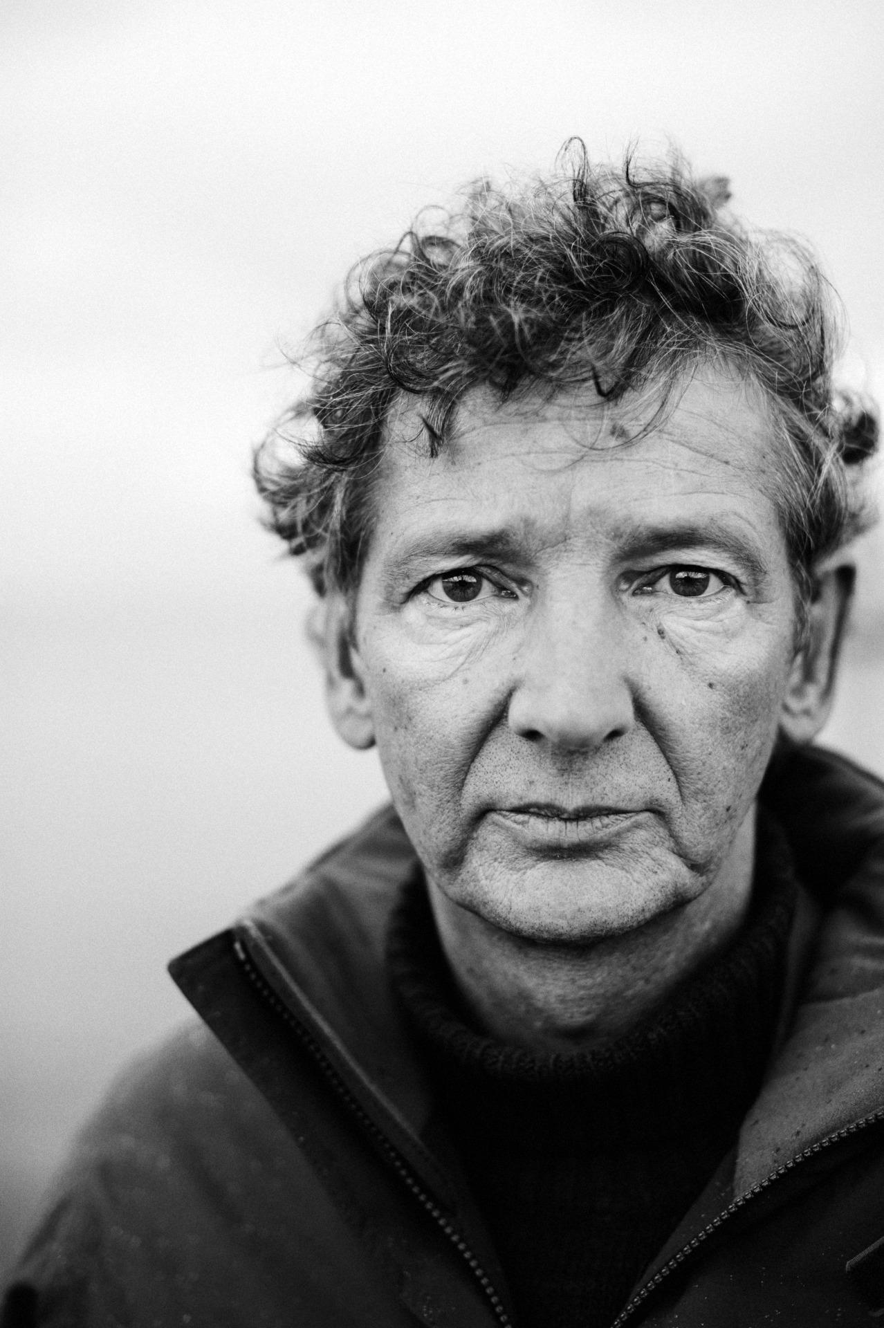 Gerrit Barendrecht