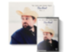 CD+MC.jpg