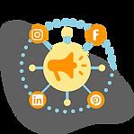 Social Media Marketing@4x-8.png