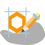 Logo Design@4x-8.png