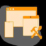 Website Design & Development@4x-8.png