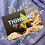 Thumbnail: Moon Vibes - Postcard Set