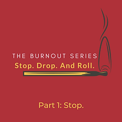 The Burnout Series.png