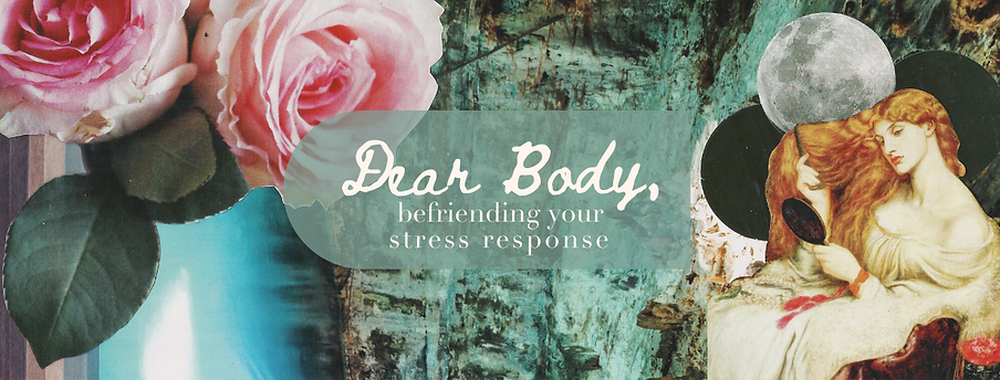 Dear Body Cover (2).png