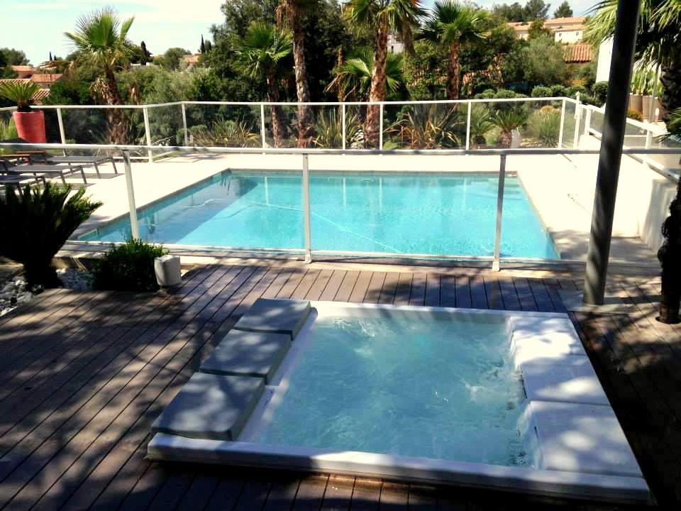 piscine_spa_aquaclim_Alès_