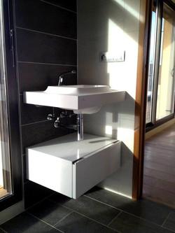 plomberie sanitaire aquaclim ales