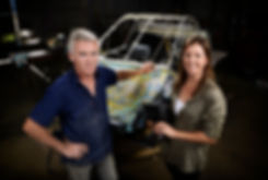 Dave & Jennene Riggs pic.jpg