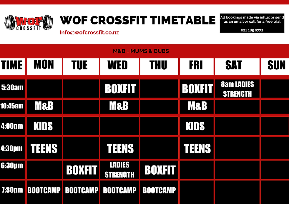 WOF CROSSFIT TIMETABLE (9).png