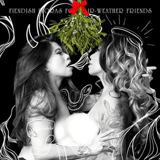 Mistletoe3.jpg
