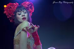 Asian Burlesque 2018 6D  (1271 of 1998).jpg
