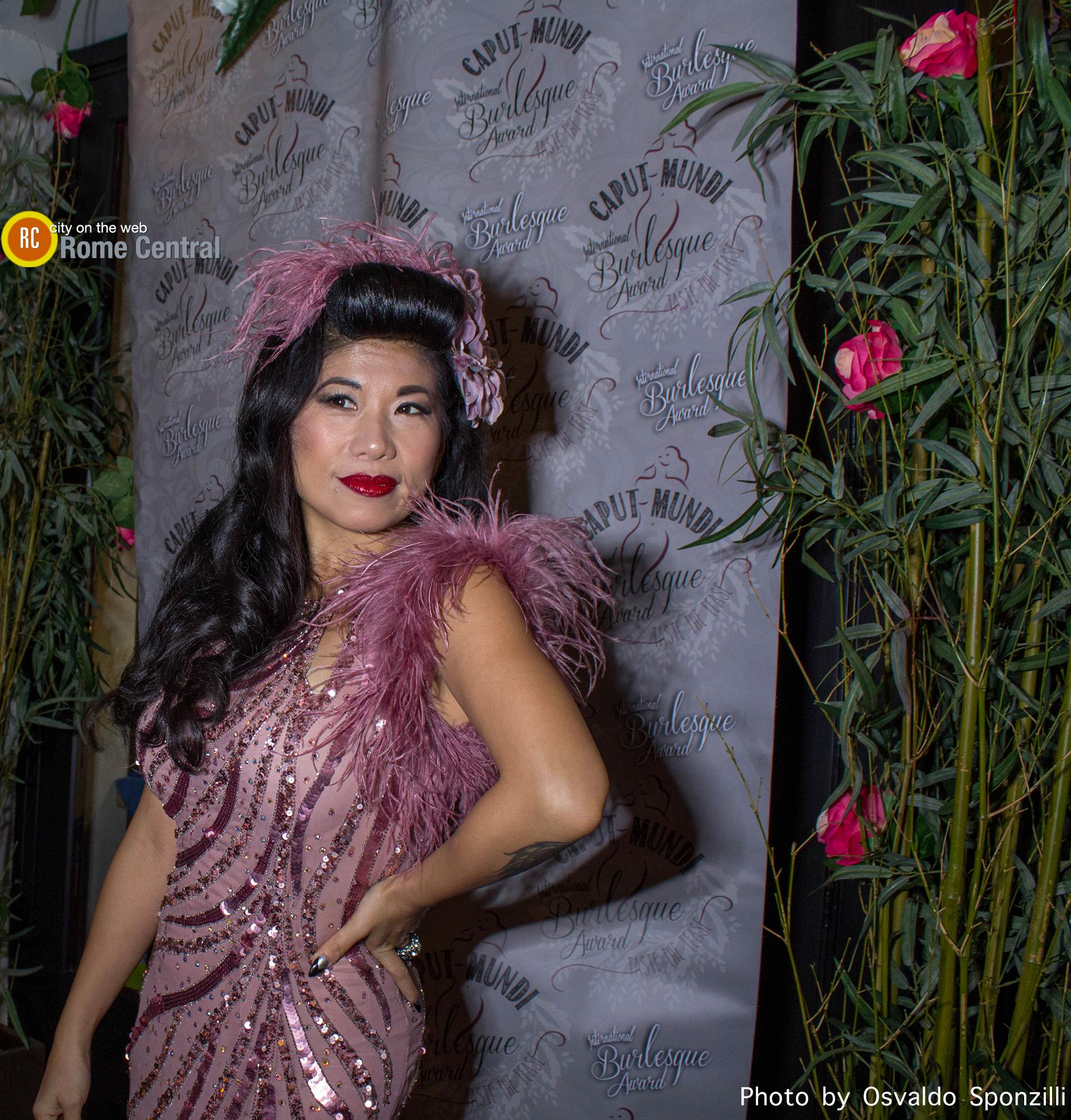 burlesque_foto_sponzilli-teatro-centrale-roma-2015-21