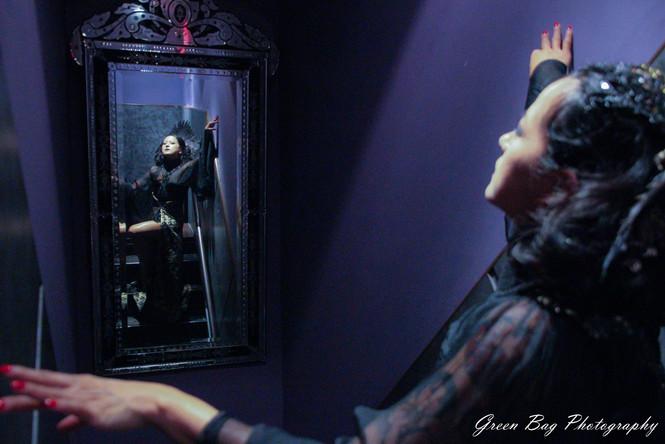 Asian Burlesque 2018 SL1  (46 of 577).jpg