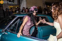 burlesque_foto_sponzilli-teatro-centrale-roma-2015-19