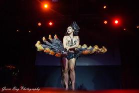 Asian Burlesque 2018 SL1  (314 of 577).jpg