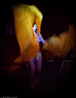 Lumos Burlesque-35