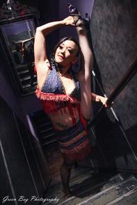 Asian Burlesque 2018 SL1  (170 of 577).jpg
