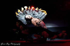 Asian Burlesque 2018 SL1  (340 of 577).jpg
