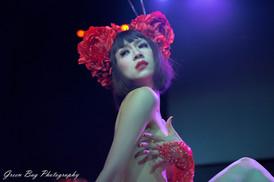 Asian Burlesque 2018 6D  (1280 of 1998).jpg