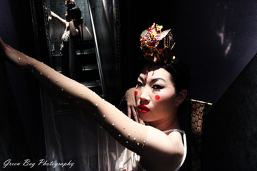 Asian Burlesque 2018 SL1  (106 of 577).jpg