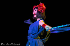 Asian Burlesque 2018 6D  (1184 of 1998).jpg