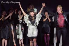 Asian Burlesque 2018 6D  (1949 of 1998).jpg