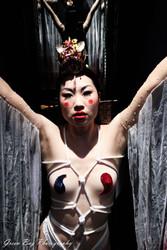 Asian Burlesque 2018 SL1  (93 of 577).jpg