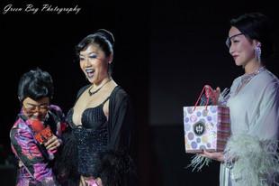 Asian Burlesque 2018 6D  (1378 of 1998).jpg