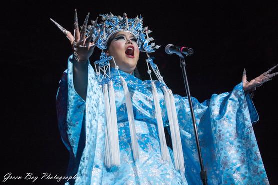 Asian Burlesque 2018 6D  (1336 of 1998).jpg