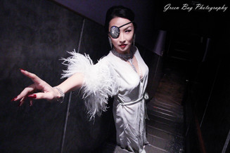 Asian Burlesque 2018 SL1  (41 of 577).jpg