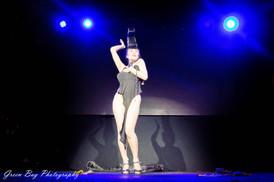 Asian Burlesque 2018 SL1  (360 of 577).jpg