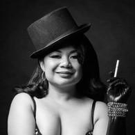 Lady Mabuhay (NYC)